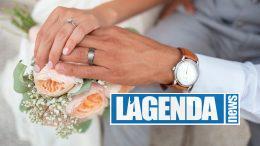 Alpignano nozze