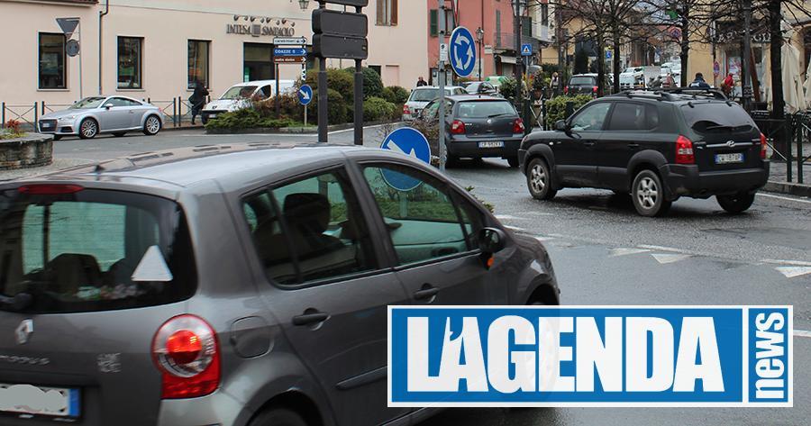 Giaveno: l'opposizione chiede un Consiglio Comunale aperto sull'emergenza climatica - http://www.lagendanews.com