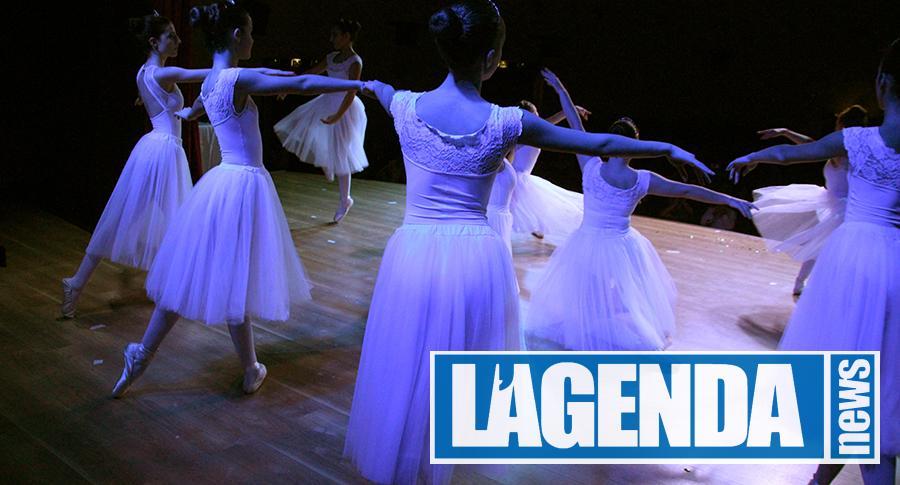 Emozione Danza Pagliana