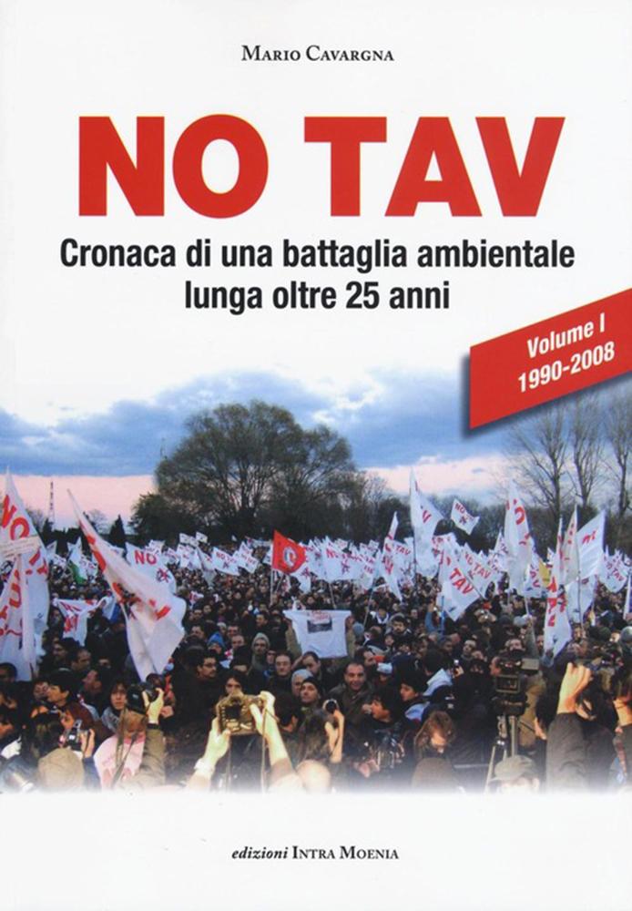 libro Cavargna