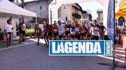 Cesana Trofeo Chaberton