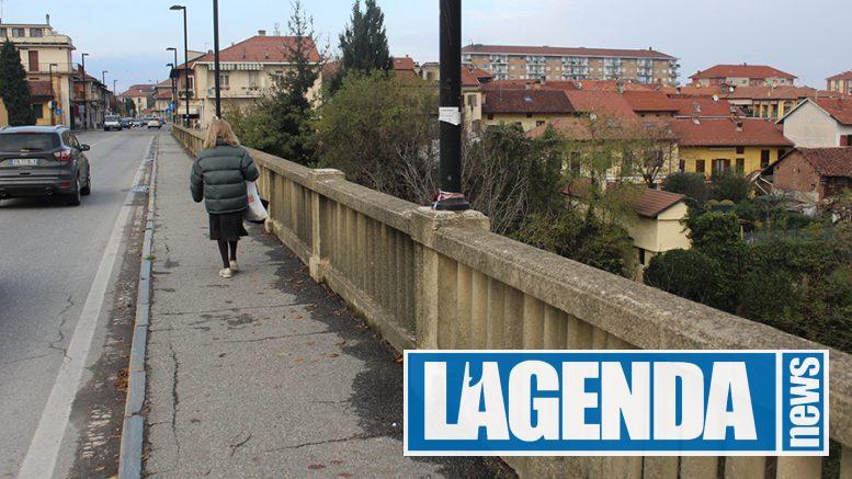 alpignano ponte