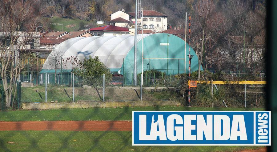 """Avigliana: il """"caso"""" sull'area sportiva finisce in una Commissione"""