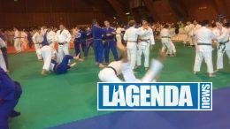 bardonecchia judo