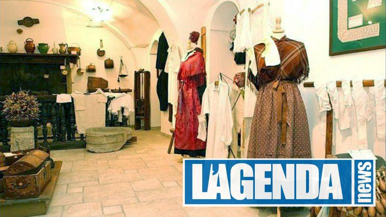 Bardonecchia il Museo