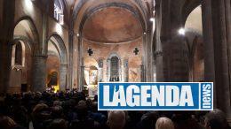 Concerto Sacra San Michele
