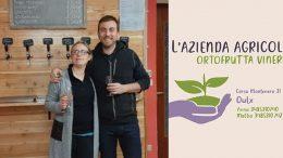 Azienda Agricola Oulx