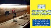 F.E.B. Forniture Elettriche a Vaie