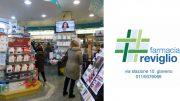 Farmacia Reviglio