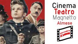 Cinema Teatro Magnetto di Almese