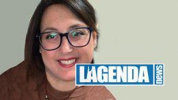Alessia Franco