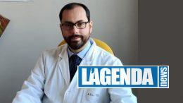 Dottor Grio