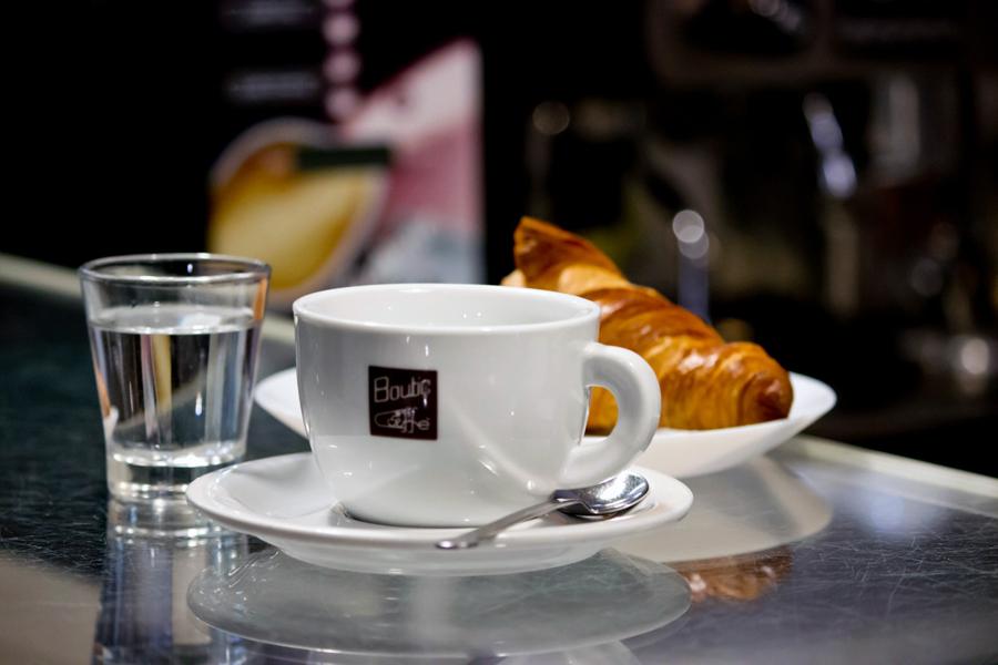 Caffè Chantilly a Condove
