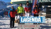 Bardonecchia Slalom