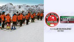 Sci Club Bussoleno
