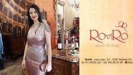 RobyRo Abbigliamento Avigliana