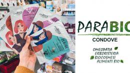Parabio, la Parafarmacia di Condove