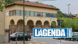 Avigliana, la Scuola Ferrari