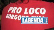 Borgone Pro Loco