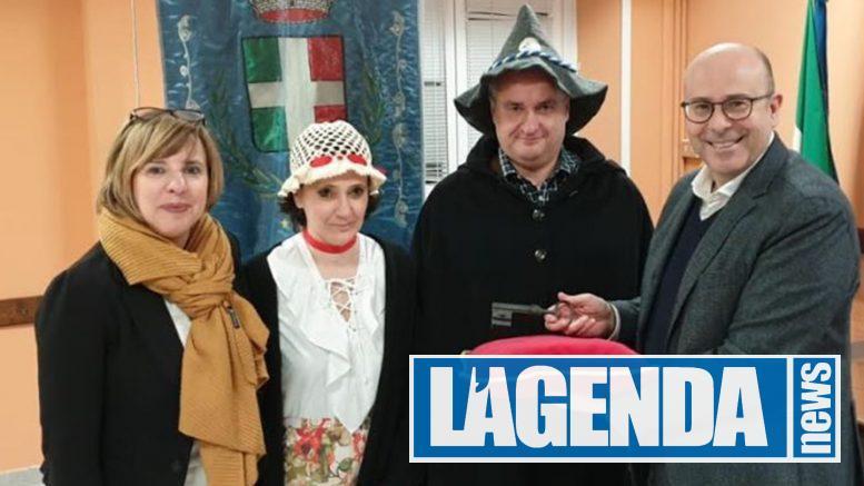 Buttigliera Alta Carnevale