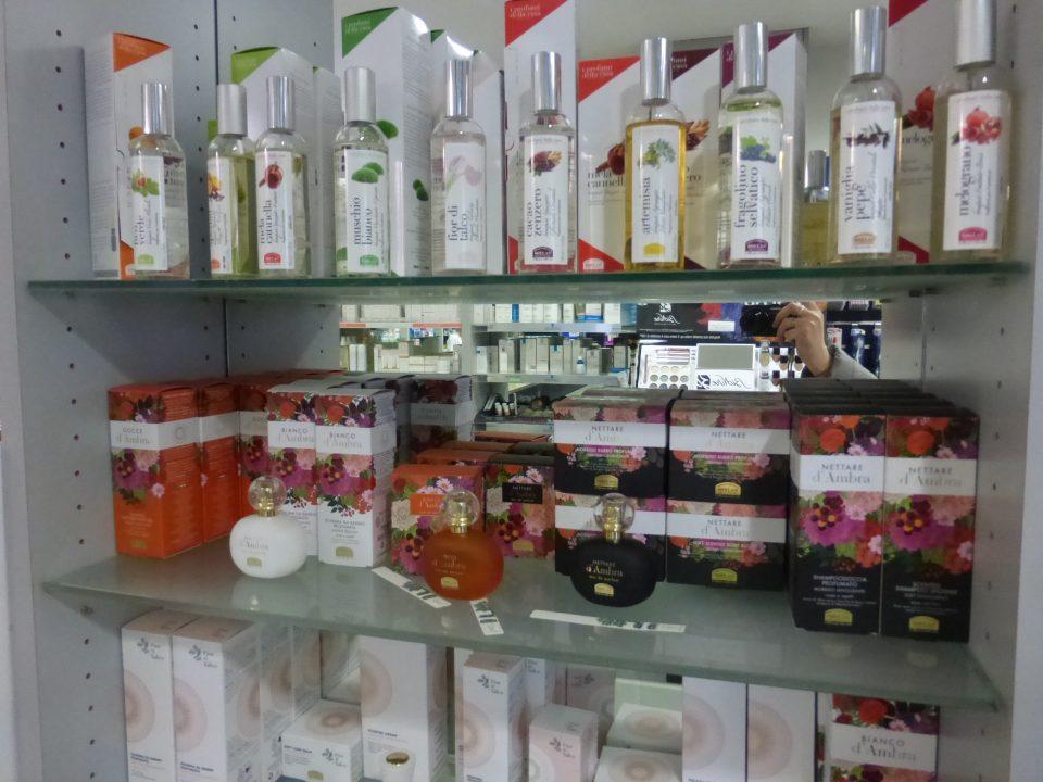 Farmacia Garassino