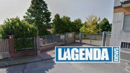 Rivoli Borgo Uriola