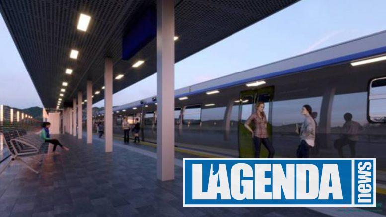 Stazione Buttigliera Alta