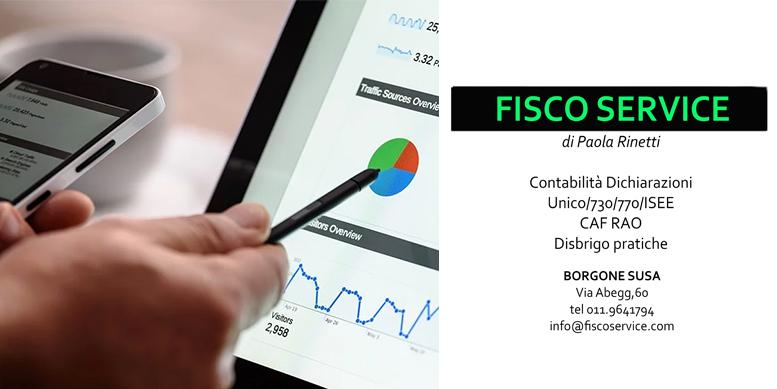 Fisco Service
