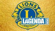 Lions Club Susa
