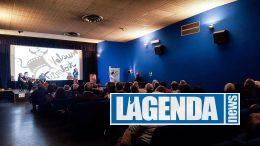 Valsusa Filmfest