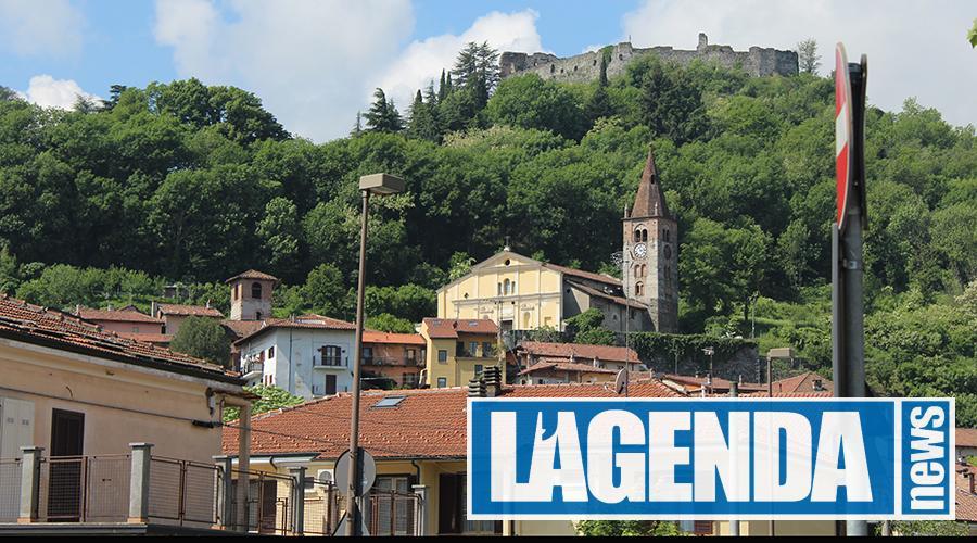 Avigliana: le visite al Castello con l'Associazione Archeologica Aviglianese