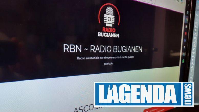 Bardonecchia radio