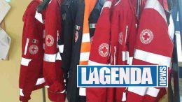 Croce Rossa Villar Dora