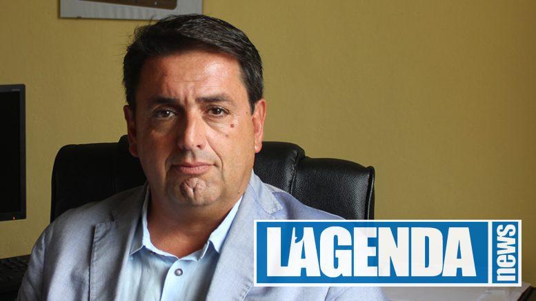 Michele Colaci