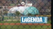 Avigliana, i Campi Sportivi