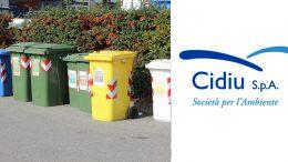 Gruppo Cidiu