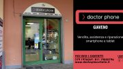 Doctor Phone Giaveno