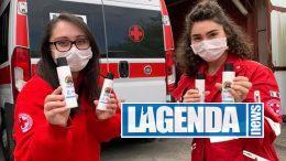 Croce Rossa Italiana Rivoli