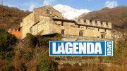 Castello di Chianocco