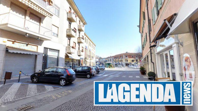 l'appel à l'aide au loyer est maintenant ouvert. • The Agenda News - Championnat d'Europe 2020