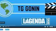 TG Gonin
