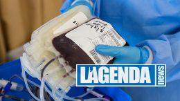 FIDAS Donazioni sangue