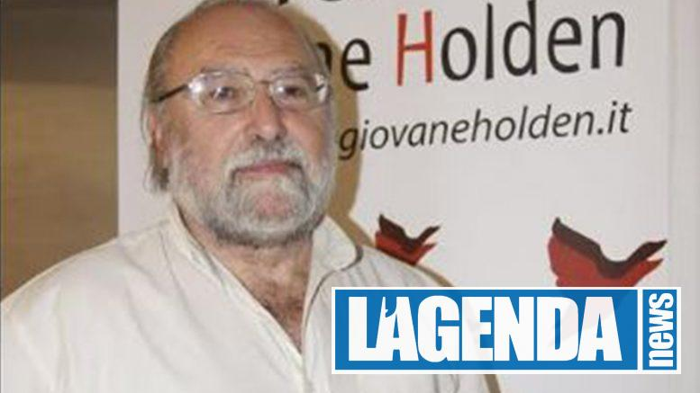 Luigi Angelino
