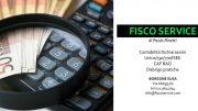 Fisco Service Borgone