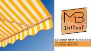 MB Infissi Borgone