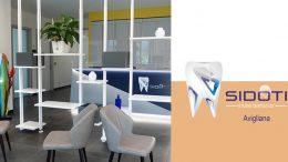 Studio Dentistico Sidoti Avigliana