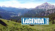 Cesana, Chaberton, montagna, escursionismo