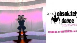 Scuola di danza Absolutely Dance di Elisa Corona