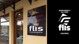 Falegnameria Flis