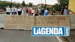 Alpignano Ponte Nuovo